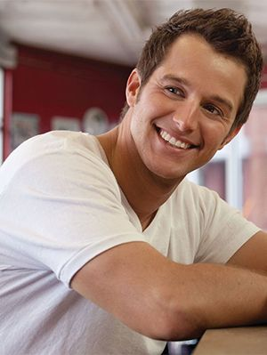 Country Music Hotties, Hottest Male Country Singers Under ...