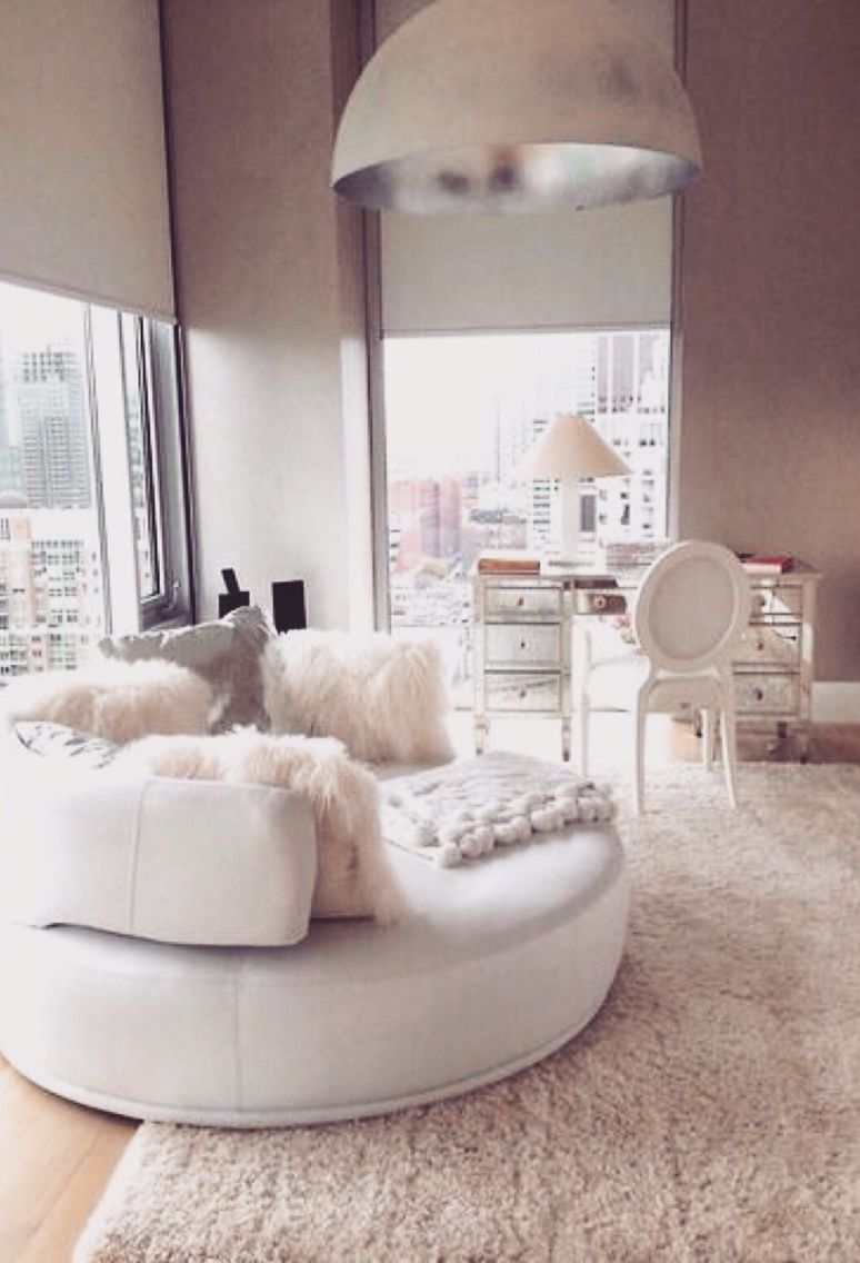 Best 25 Bedroom Couch Ideas On Pinterest Chaise Bedroom