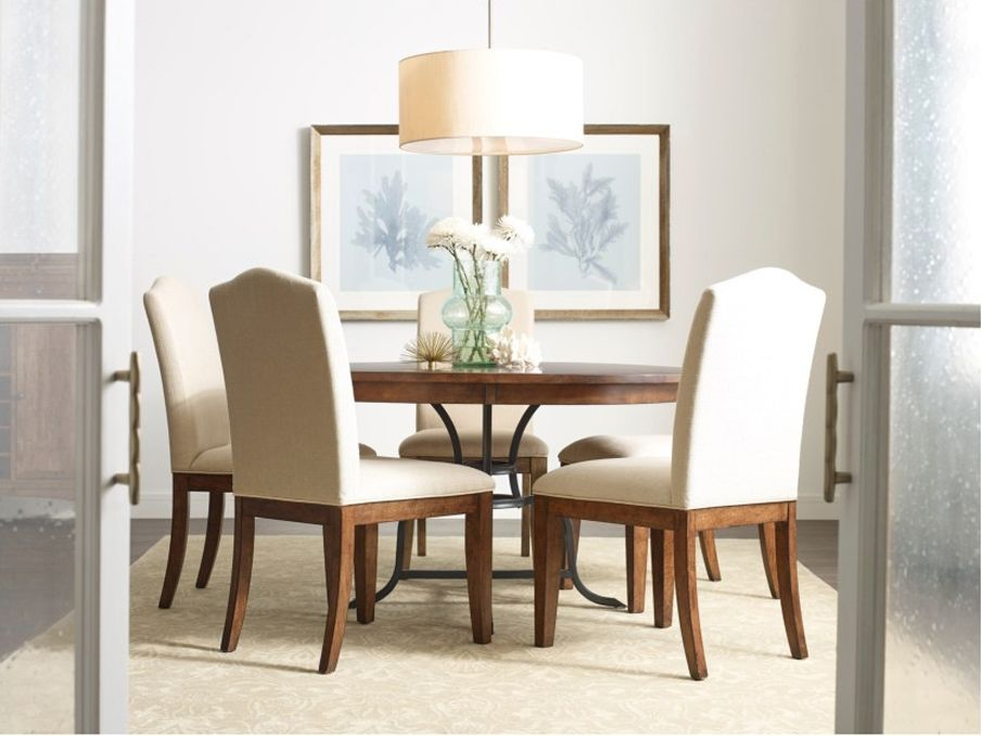 The Perfect Small Scale Furniture for Apartments, Condos ...