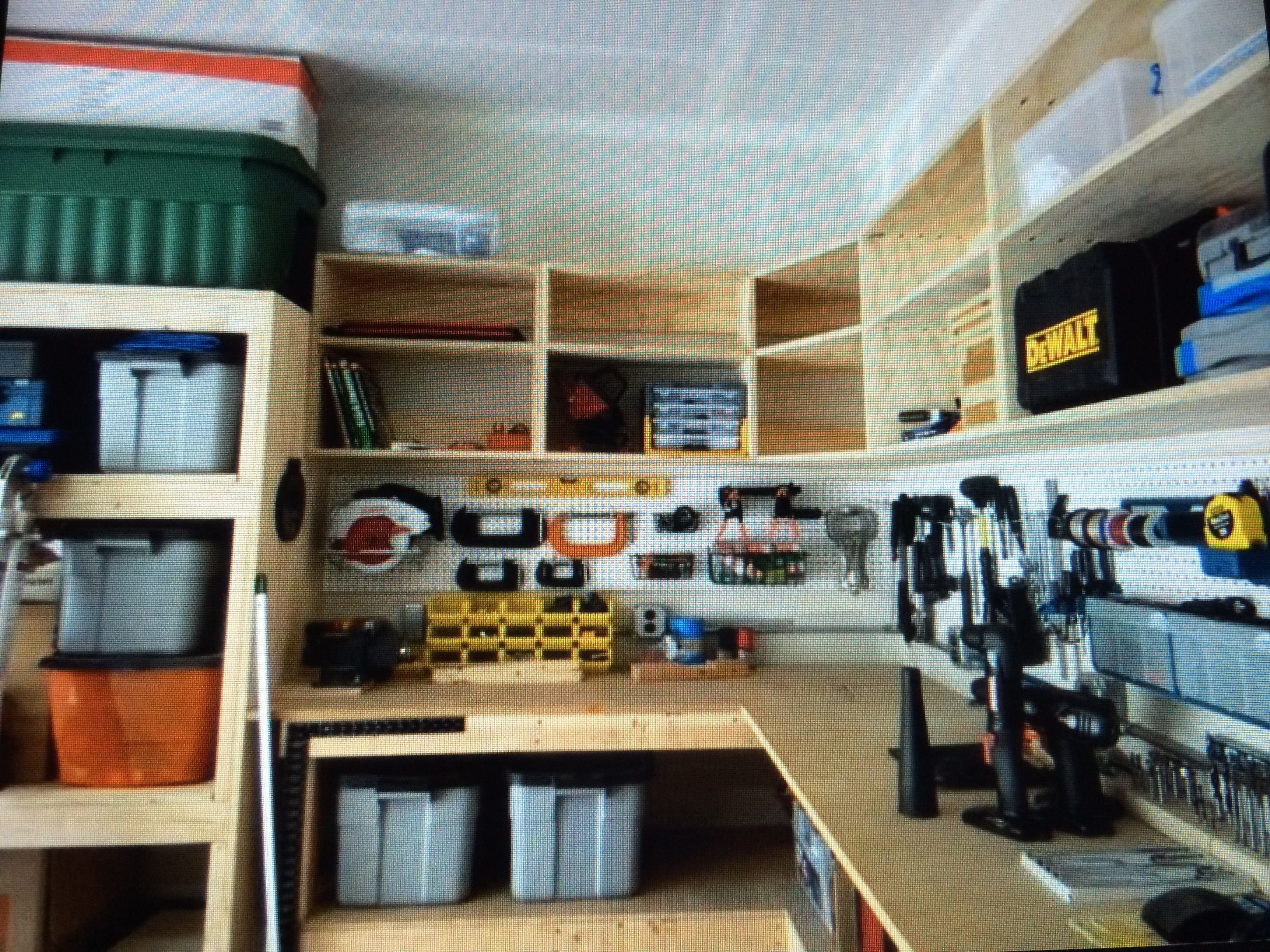 wall and ideas design pictures remodel garage pin brilliant