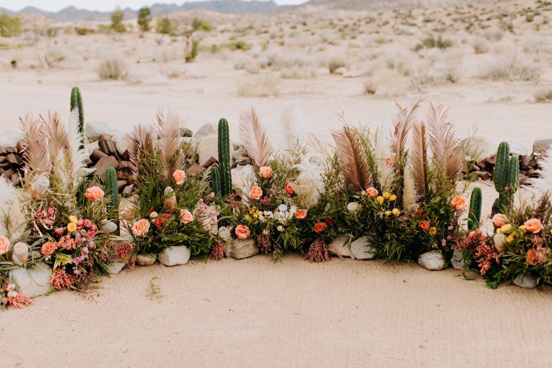 21++ Rimrock ranch cabins joshua tree wedding venues info