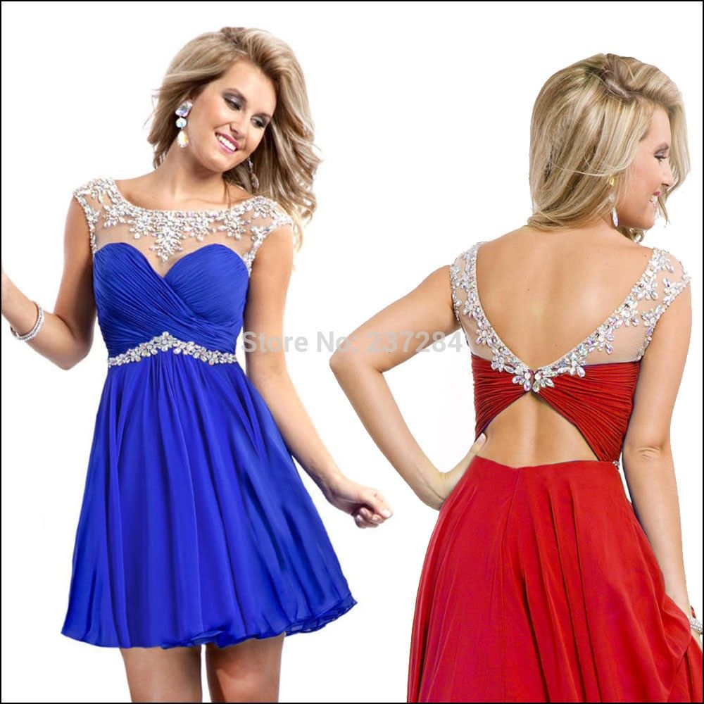 Cheap formal Dresses Under 50 Dollars | Dresses and Gowns Ideas ...