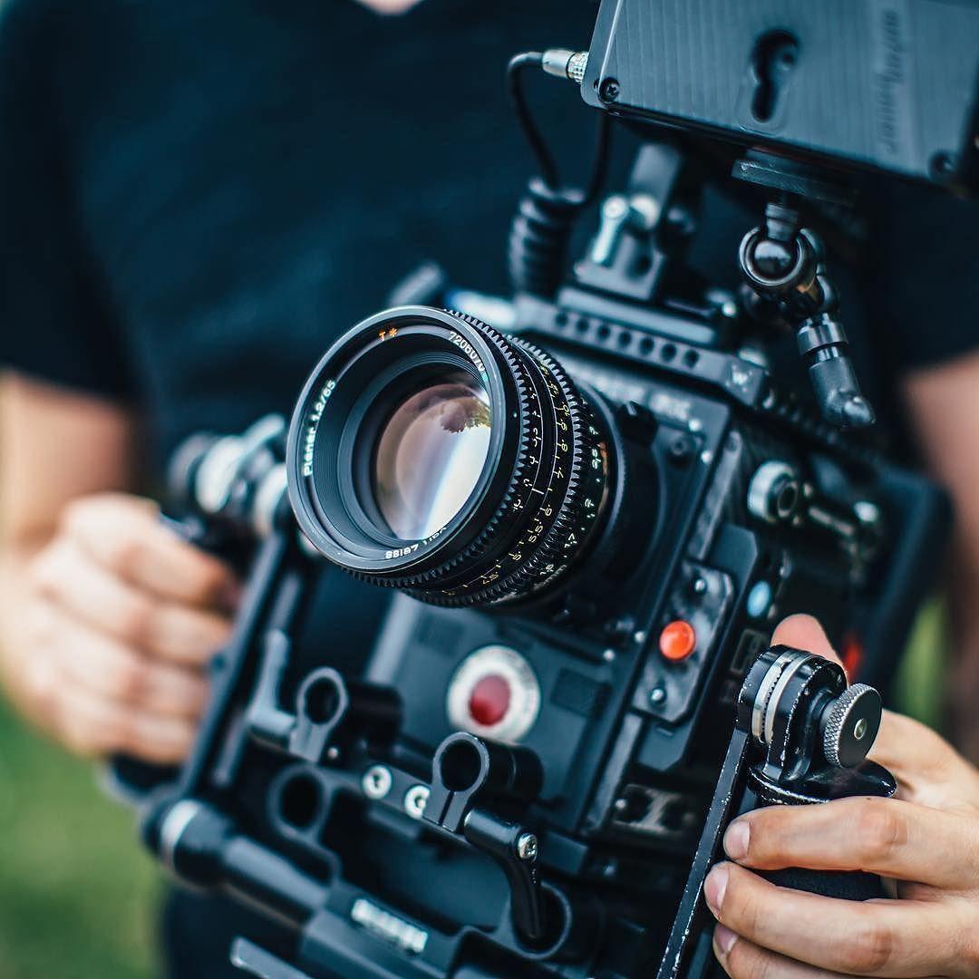 советы по фотосъемке зеркальным фотоаппаратом