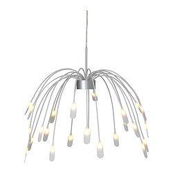 Loftlamper der passer til din stil - Flotte lamper til dit loft