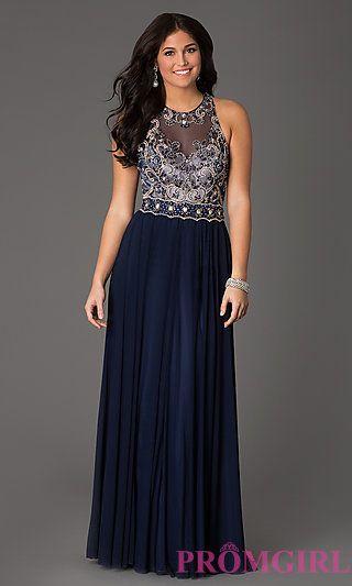 aebd244a10ff Αποτέλεσμα εικόνας για φορεματα για γαμο για πεθερες | φορεματα | Φορέματα,  Γάμος, Γάμοι