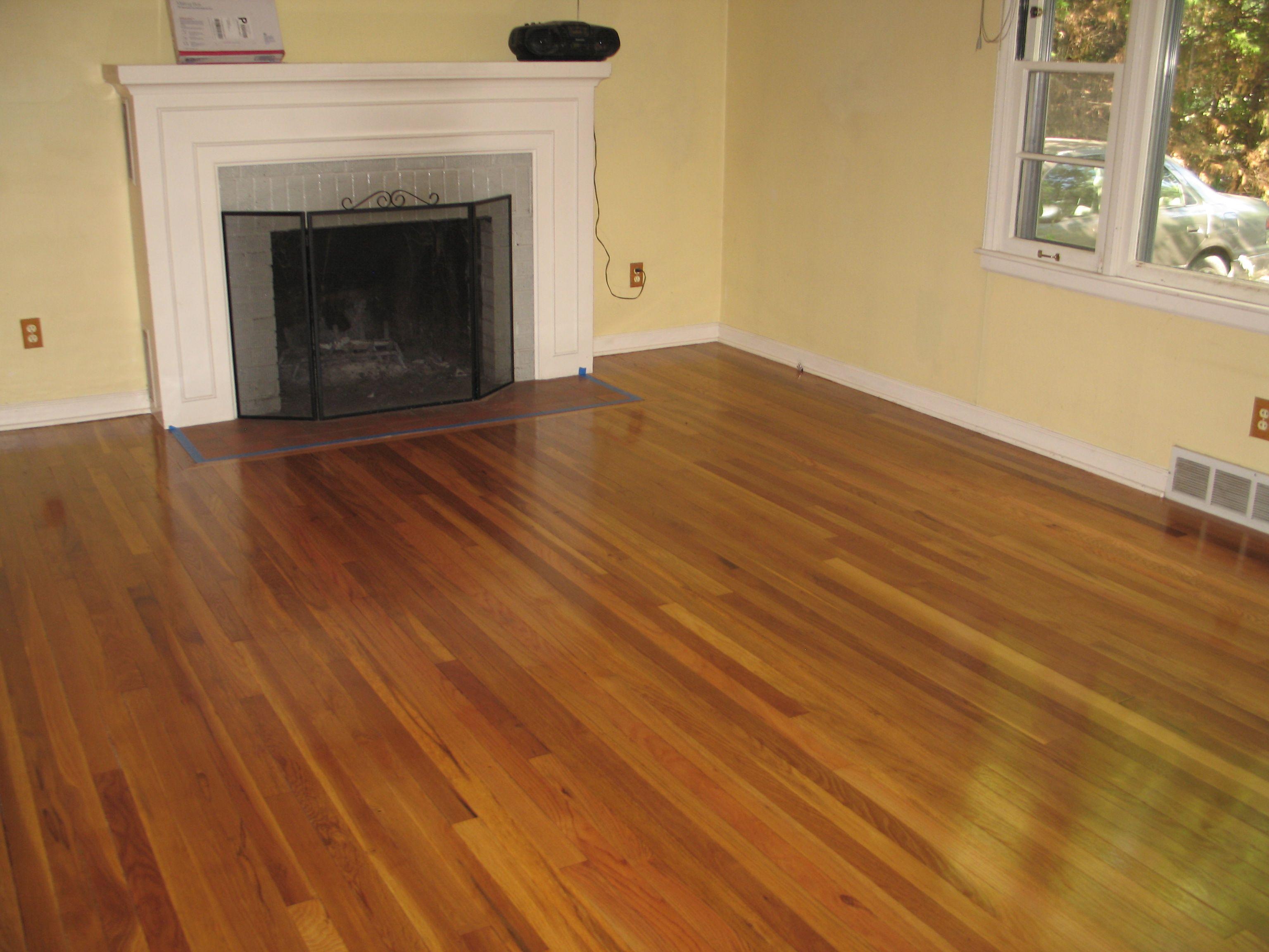 Great Methods To Use For Refinishing Hardwood Floors - Hardwood floor refinishing pittsburgh