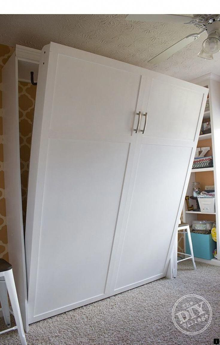 Obtain excellent tips on murphy bed ideas ikea apartment therapy They are act Obtain excellent tips on murphy bed ideas ikea apartment therapy They are act