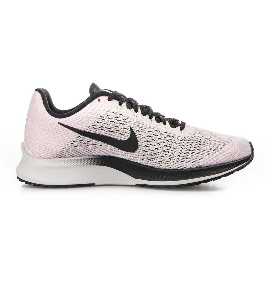 zapatillas running mujeres nike air