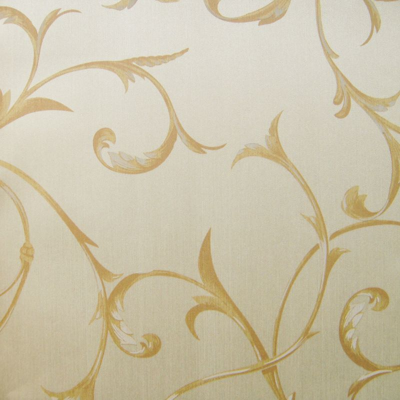 Wallpaper For Walls Nice Wallpaper Wall Paper Supplier Bailey Street Ideas Pinterest Paper Suppliers Wall Papers