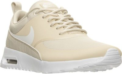 Women's Nike Air Max Thea Casual Shoes | Finish Line