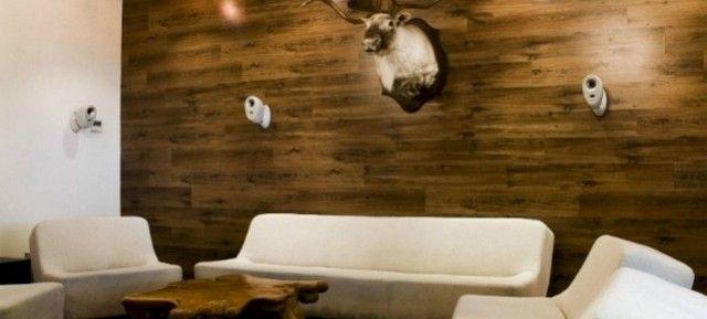 Installing Laminate Flooring On Wall Laminate Flooring