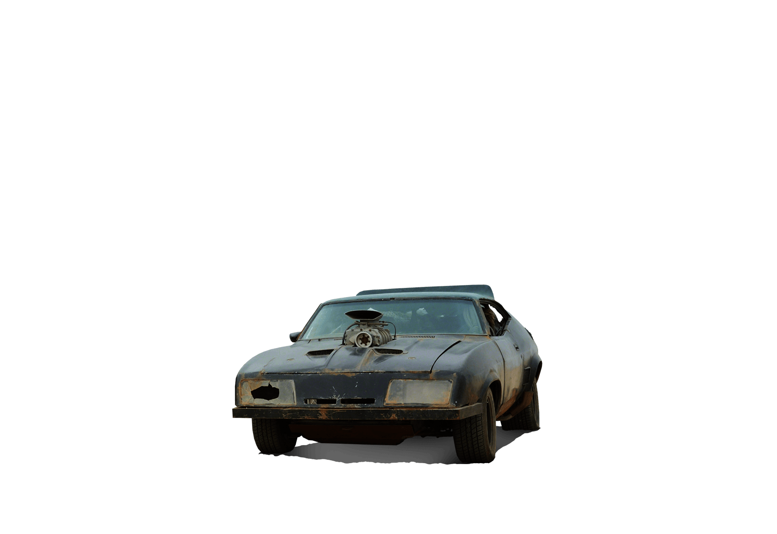 Http Vehicleshowcase Madmaxmovie Com Images Gallery Front Car15 Png Mad Max Fury Road Car Max