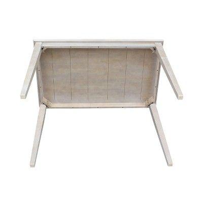 Merido Collection Computer Desk Cheap Bunk Beds With Desk