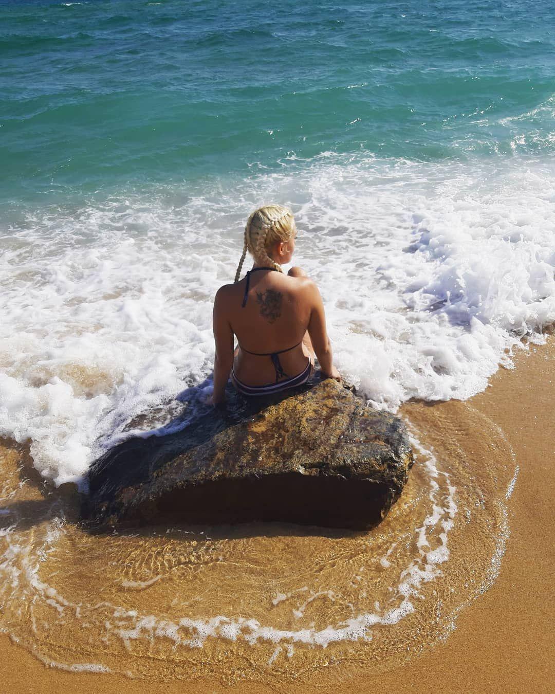 Najlepiej! 💓  barcelona  thebest  friends  women  polishgirl  blonde  me  sea  spain  love  kobieta  blondynka  zprzyjaciółmi  najlepiej  wolne  odpoczynek  kochamwas❤