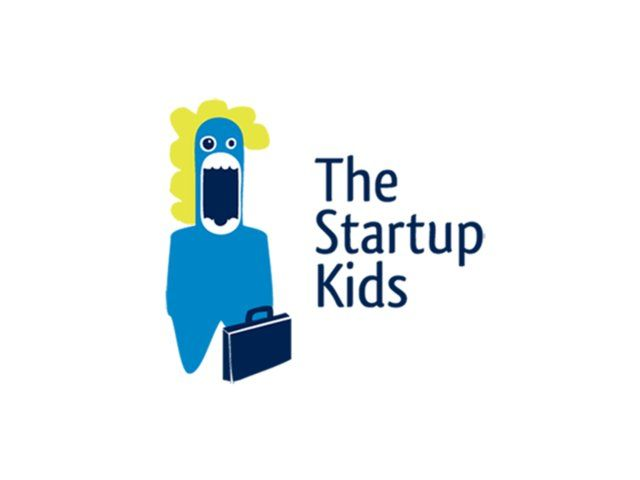 The Startup Kids Trailer by The Startup Kids. The Startup Kids is a documentary about young web entrepreneurs in the U.S. and Europe. It contains interviews with the founders of Vimeo, Soundcloud, Kiip, InDinero, Grove, Playfish, Dropbox, Foodspotting and many others who talk about how they started their company and their lives as an entrepreneur.
