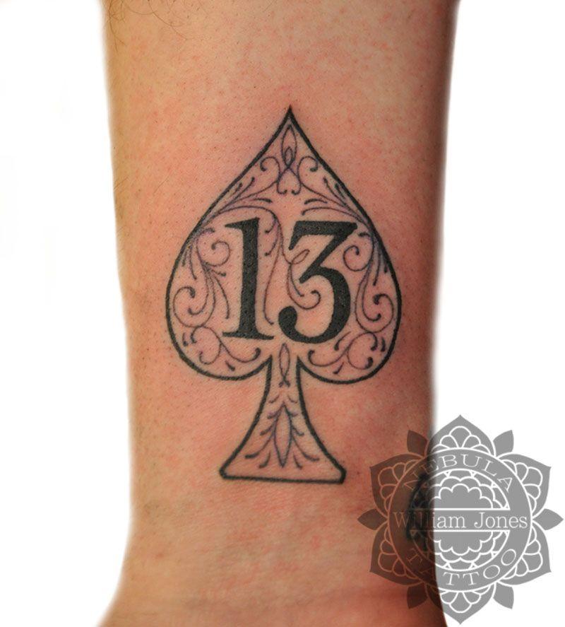 Pin By Mi Mi Dunigan On Tatt That Ass Pinterest Spade Tattoo