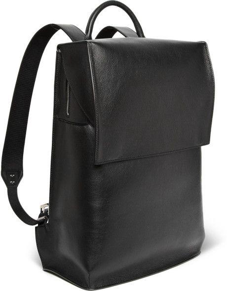 balenciaga men backpack - Google Search | women's bags | Pinterest ...