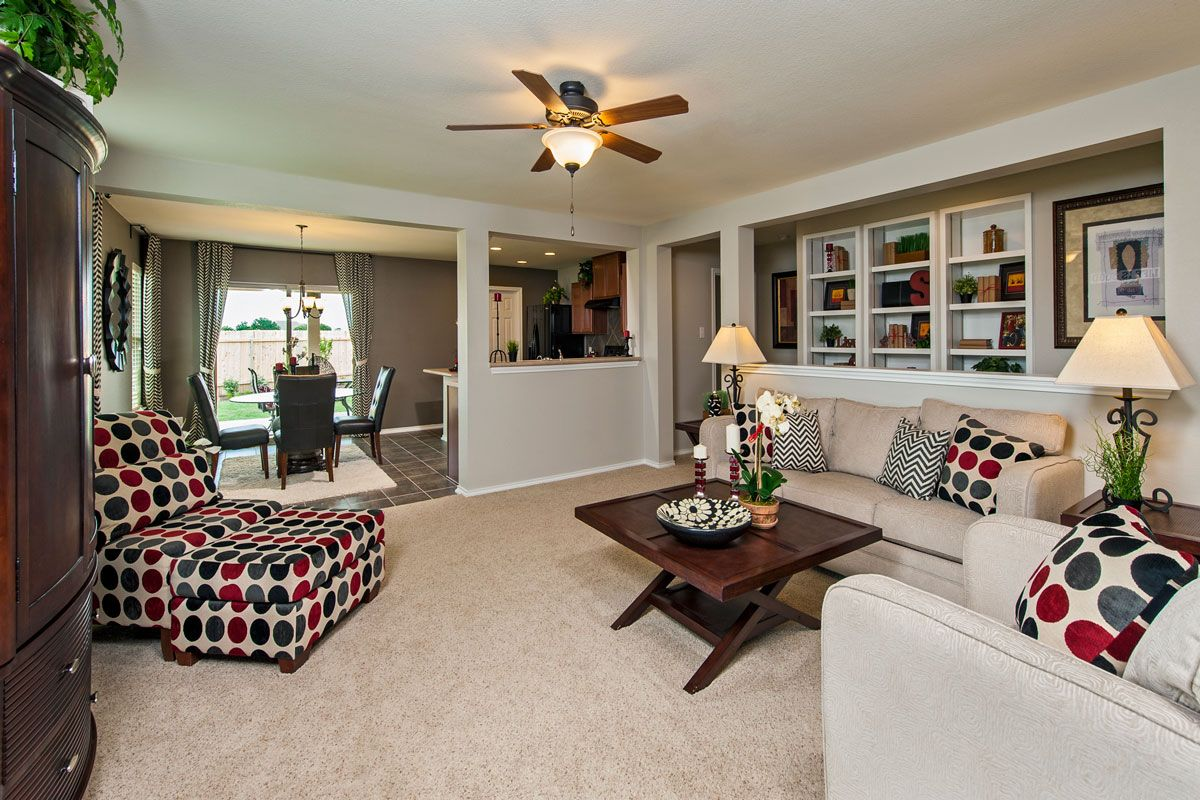 Huttoparke A Kb Home Community In Hutto Tx Austin Home Kb Homes New Homes Austin