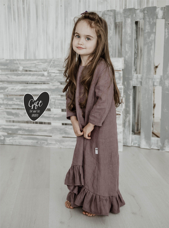 Long dress for girl,summer girls dress,trendy summer outfit girl