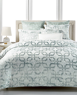 Photo of Bedding Clearance/Closeout Hotel Collection – Macy's –  Bedding Clearance/Closeo…