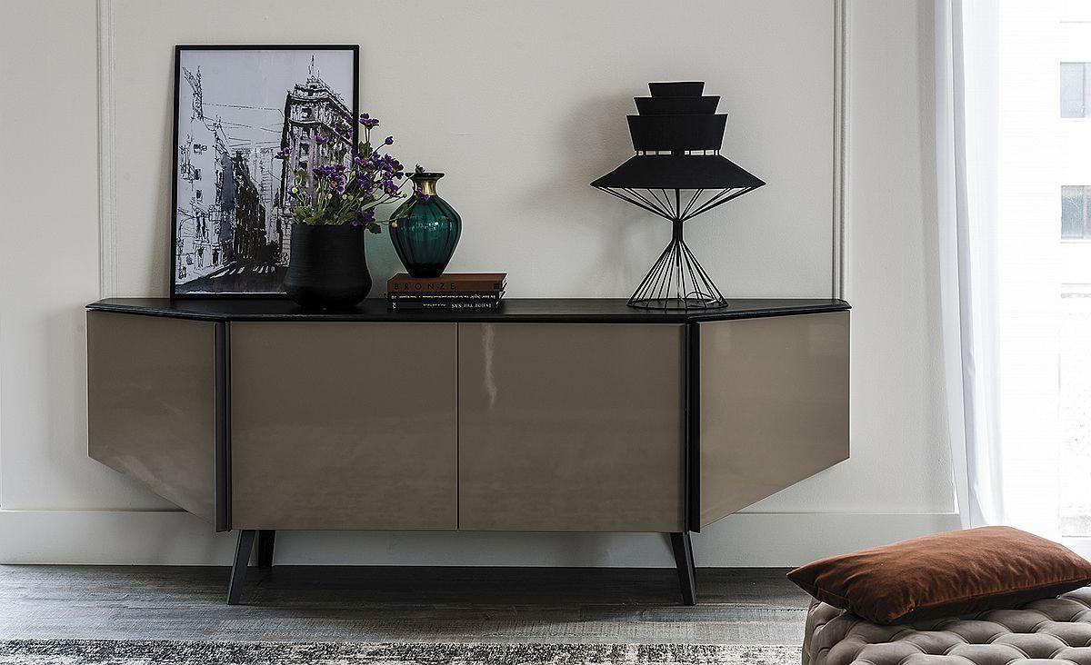 Top 20 Modern Sideboards Contemporary Storage Furniture Furniture Italia Design