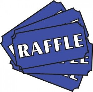 raffle ideas for fundraising