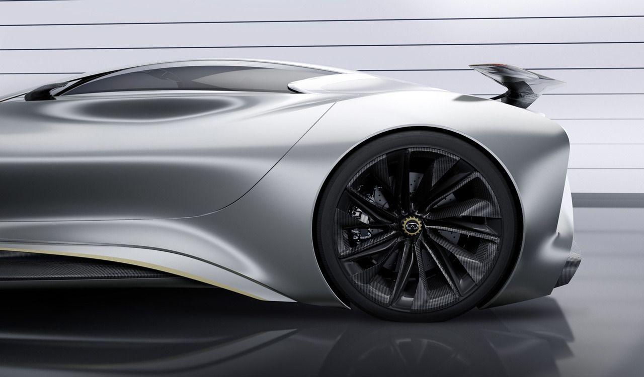 Infiniti infiniti concept car : infiniti-concept-vision-gran-turismo-12-1280px   infinity gran ...