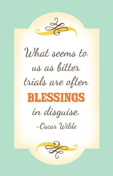 The ThirtyDay Gratitude Challenge Oscar wilde quotes