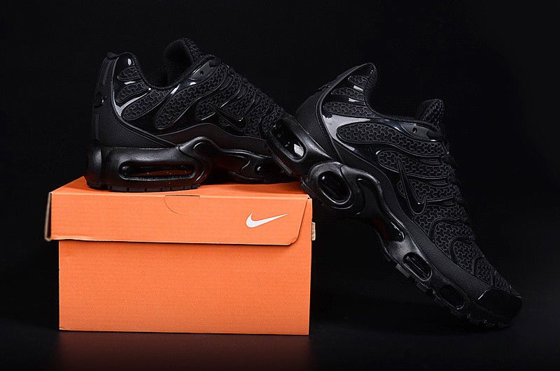 check out 9c4de 32463 NEW Nike Air Max Plus TN KPU Tuned Men s Sneakers Running Trainers Shoes   fashion