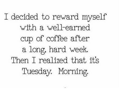 Via Me Me Weird Quotes Funny Weekend Humor Tuesday Meme