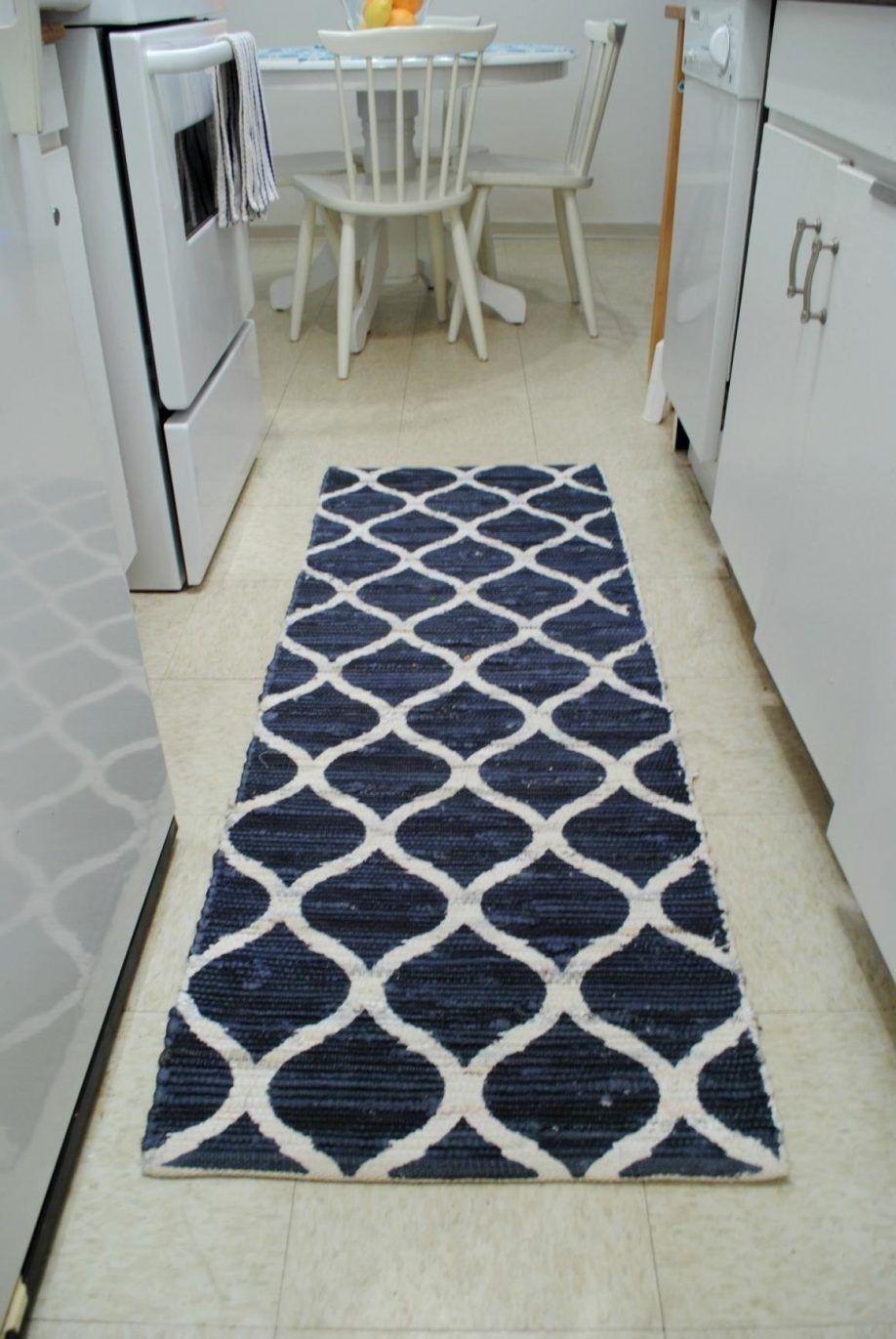 Küche Teppiche Ziel | Küche | Pinterest