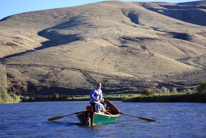 These 12 Amazing Spots In Washington Are Perfect To Go Fishing Yakima River Yakima Valley Pacific Northwest