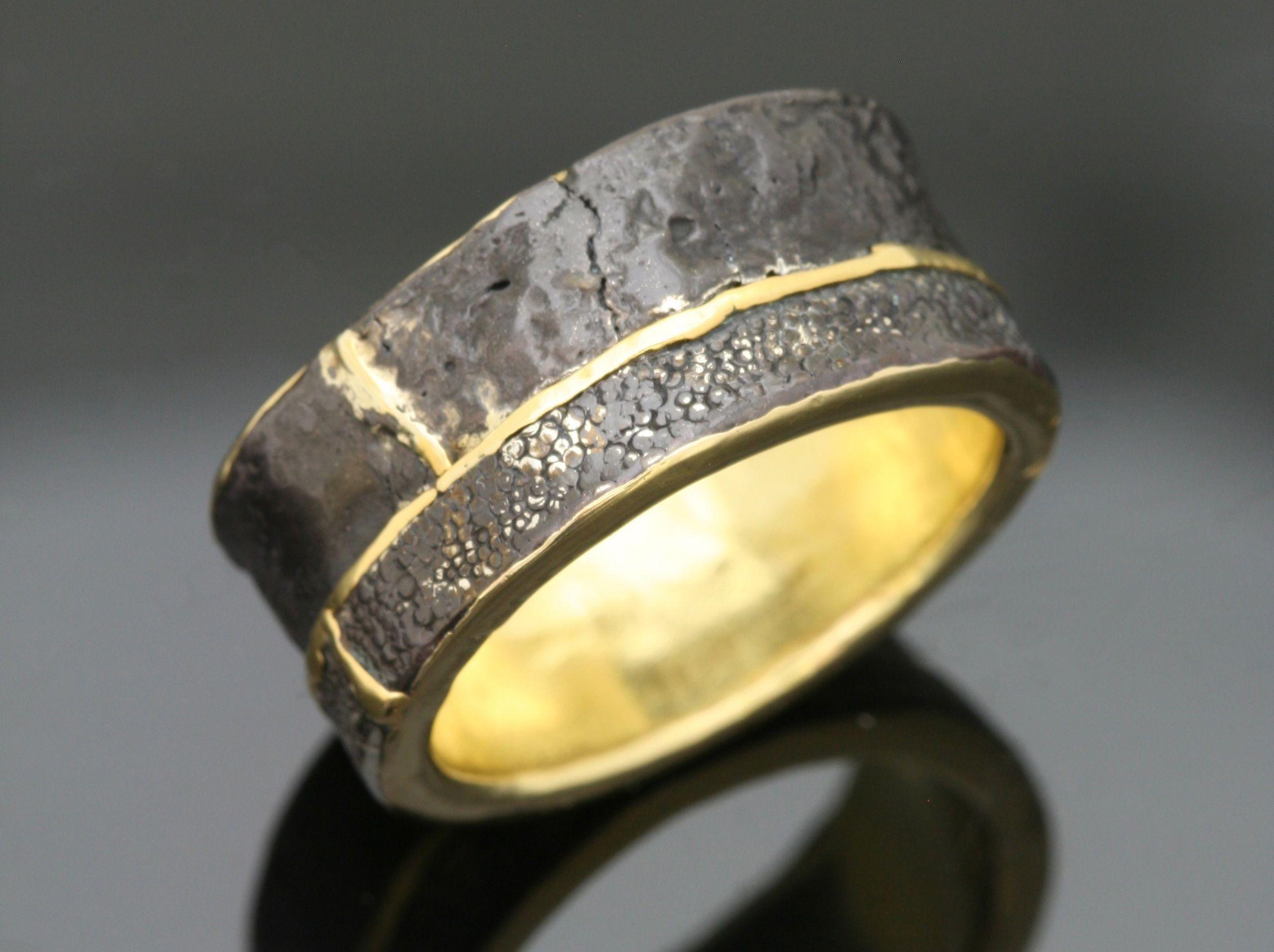 Anne bulmer brewer studio his wedding ring 1 marriage