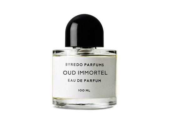 Oud Immortel by Byredo Parfums