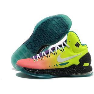 Nike Sneakers Lebron Shoes, Air Jordan Shoes, Kobe Shoes