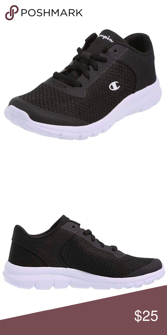 tennis shoes with memory foam insoles