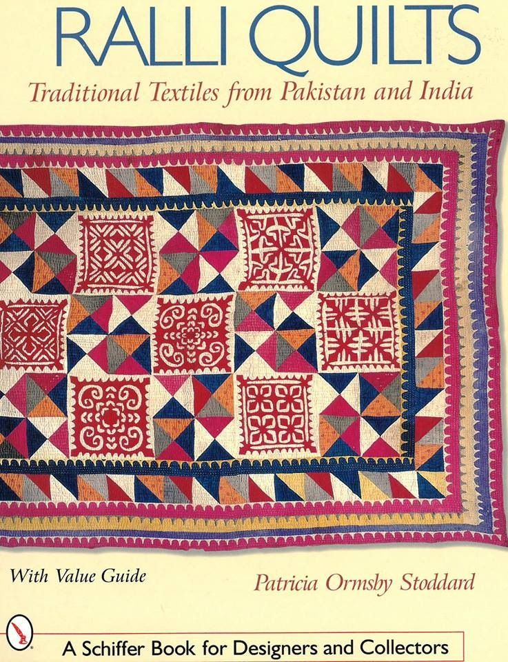 Pin by Sumaiya Ghaziani on Quilts | Pinterest | Embroidery, Quilt ... : quilt patch management - Adamdwight.com