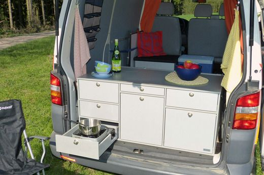 camper connection vw bus t5 sunshine bulli camper. Black Bedroom Furniture Sets. Home Design Ideas