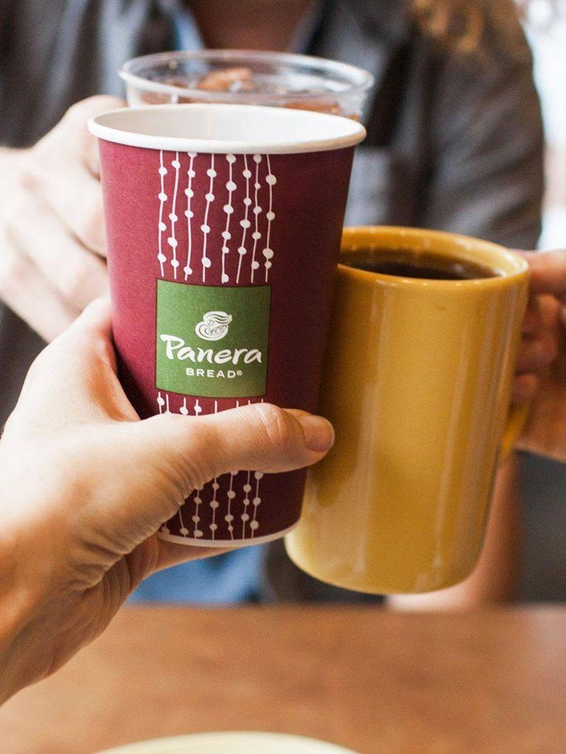 36+ Ziggis coffee allergen menu ideas