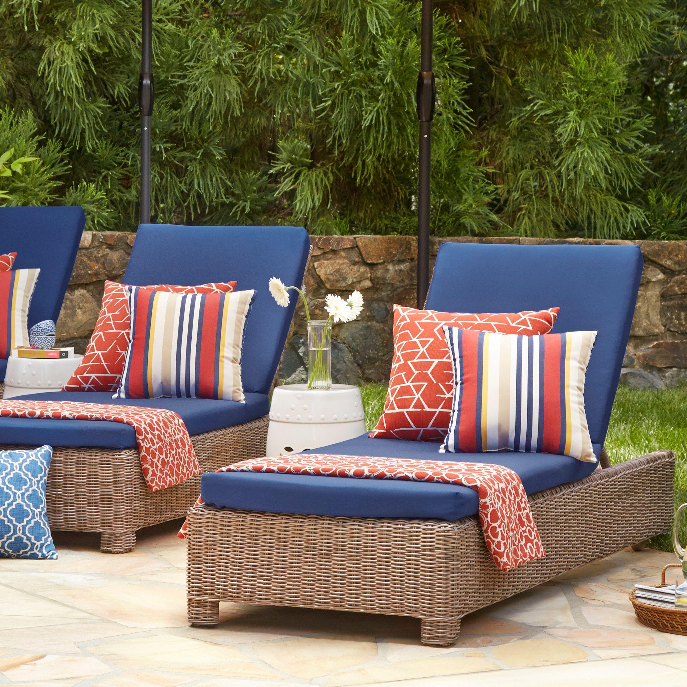 Wood Feature Wallideas: Outdoor Furniture Sets, Outdoor Decor