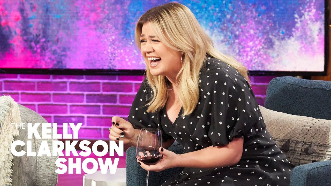 5bba4ab2a31af41aed73b5f76af99ec3 - How Do I Get Tickets To The Kelly Clarkson Show