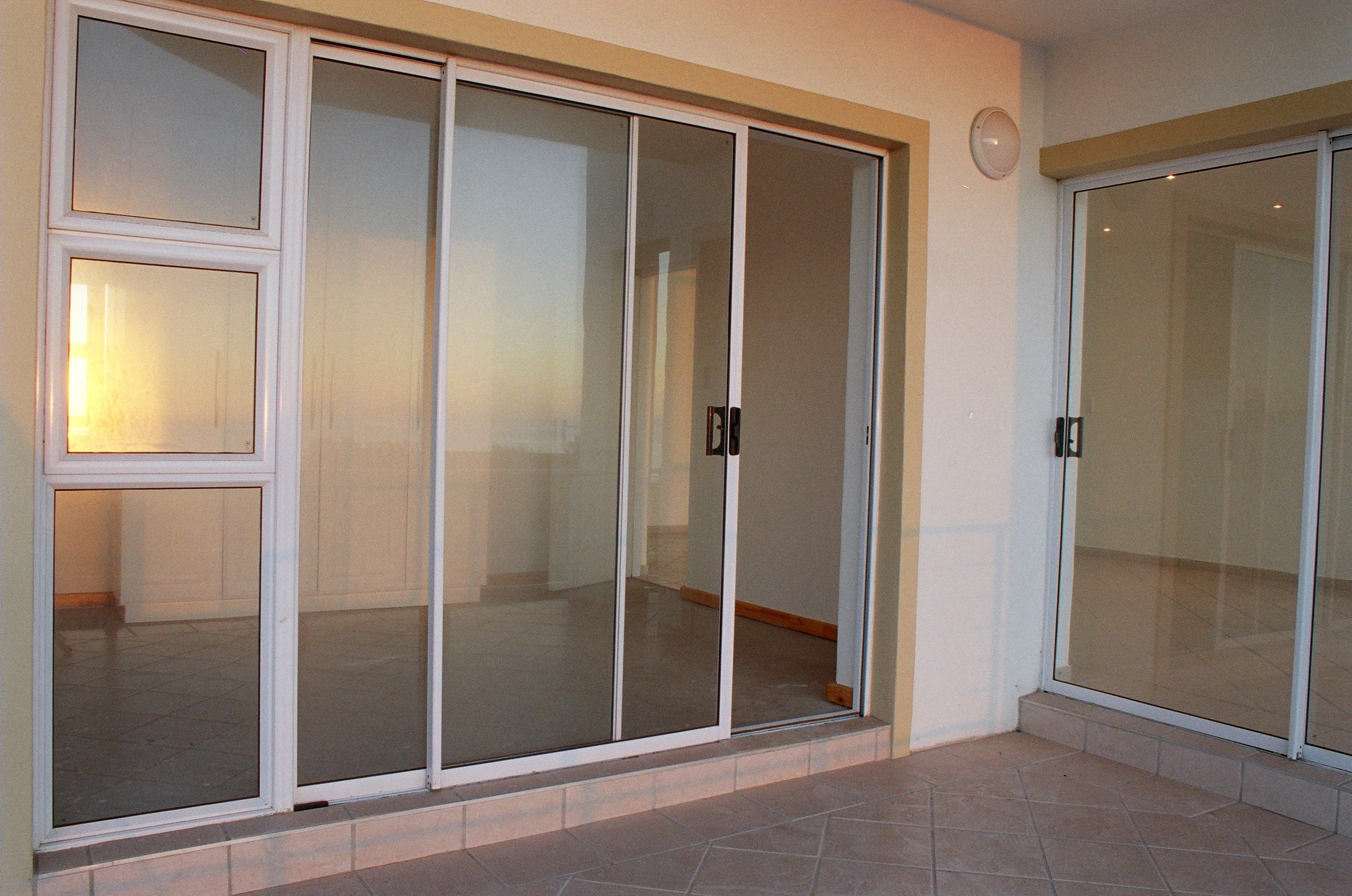 Padiolok Is Fantastic When Fitted On The Patio Door Of A Walk Out Hotel Room Such As Poolside Or Andersen Patio Doors Sliding Patio Doors Door Installation