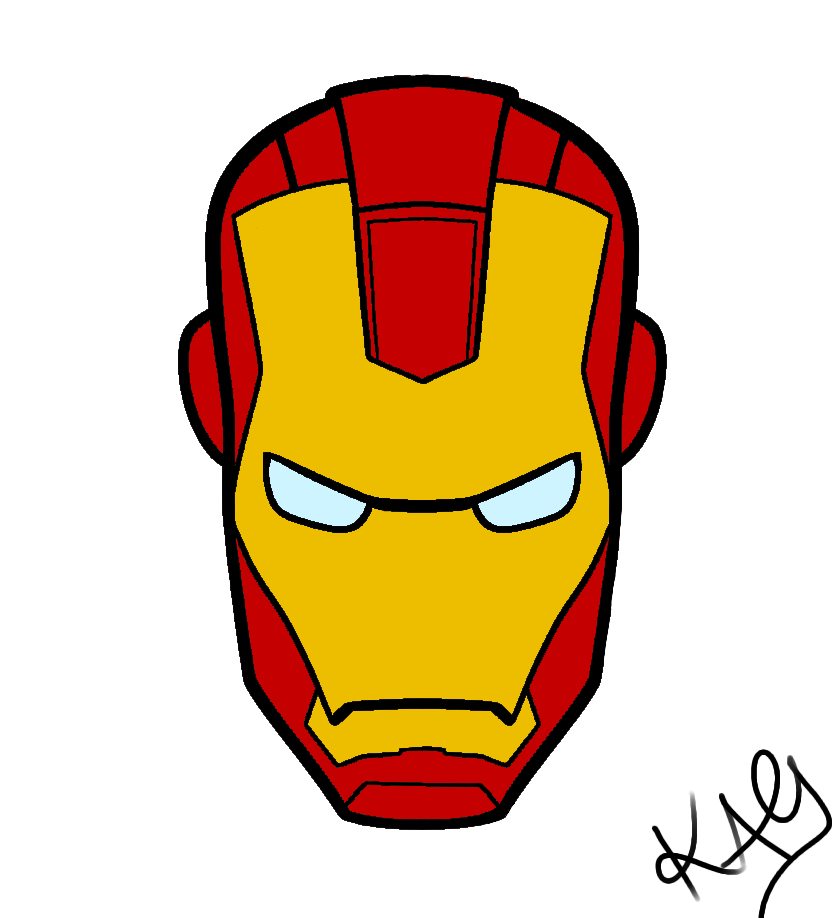 Iron Man Face Coloring Pages Google Search Iron Man Face Iron Man Face Paint Iron Man Painting