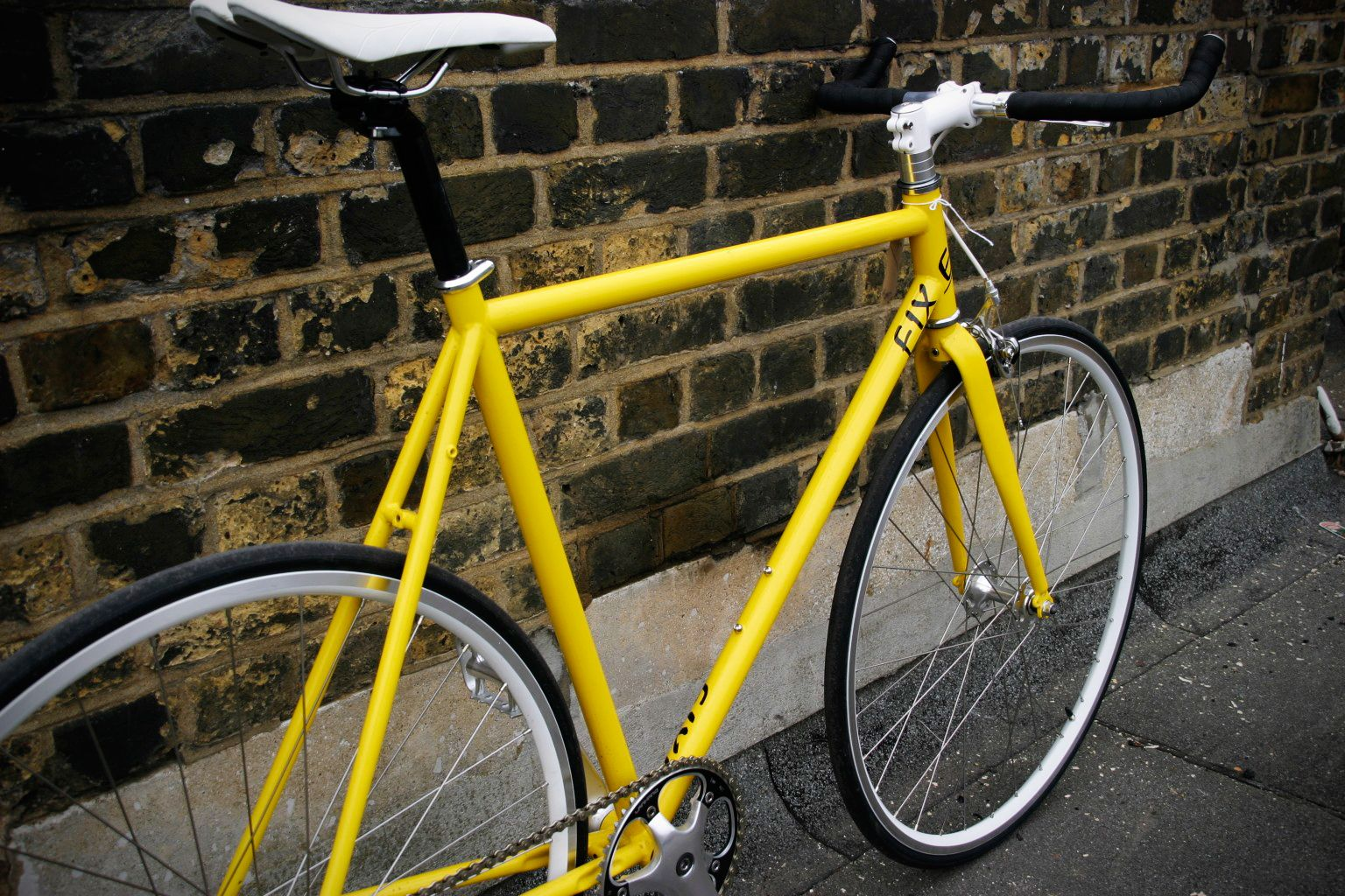 Good Old Days Single Speed Conversions Single Speed Co