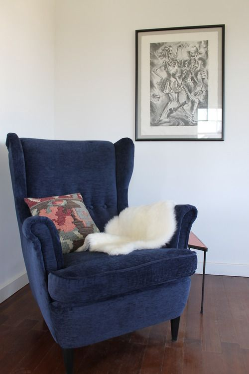 Madison Luvs Angeleno Heights Luxury Office Chairs Ikea Living Room Swivel Chair Living Room