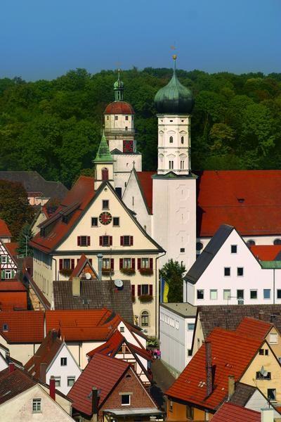 Giengen An Der Brenz Heidenheim Bw De Germany Travel Bucket Lists Germany Travel Germany