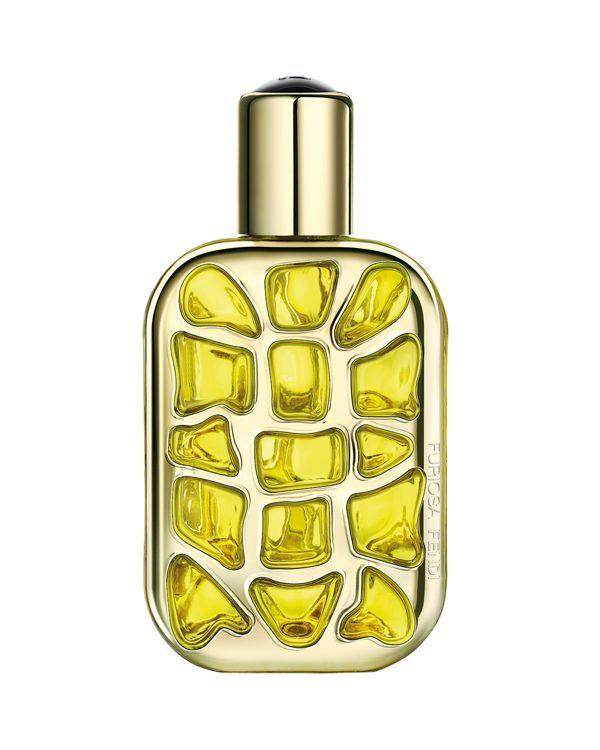 Fendi Furiosa Fendi Eau de Parfum 1.7 oz.