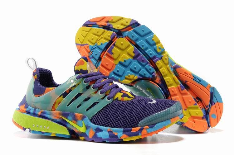 Nike Free Pas Cher Run Homme 007 en vente