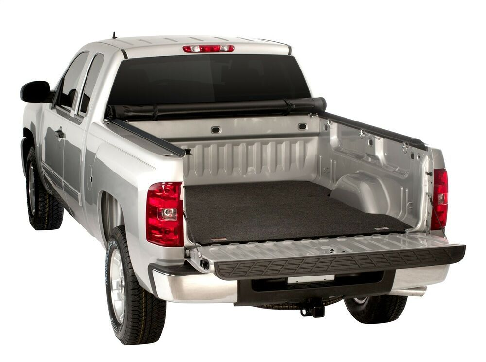 Sponsored Ebay Access Cover 25050189 Access Truck Bed Mat Fits 05 17 Tacoma Tundra Truck Bed Mat Truck Bed Bed Mats