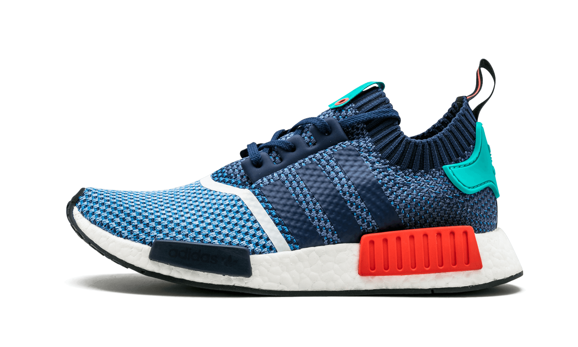 Packer Shoes x Adidas Consortium NMD Runner BB5051 : Real